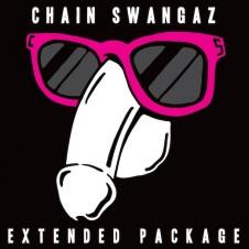Chain Swangaz EP