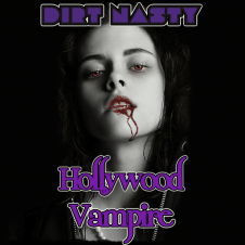 Hollywood Vampire (Lady Killer)