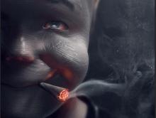 Halloweed – New Movie (Coming Soon)