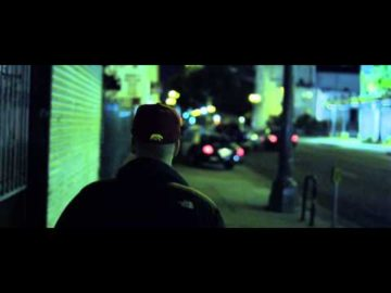 It Gets Nasty - B.A.R.S. Murre [Official Video]
